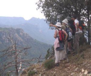 nuevas actividades de ecoturismo