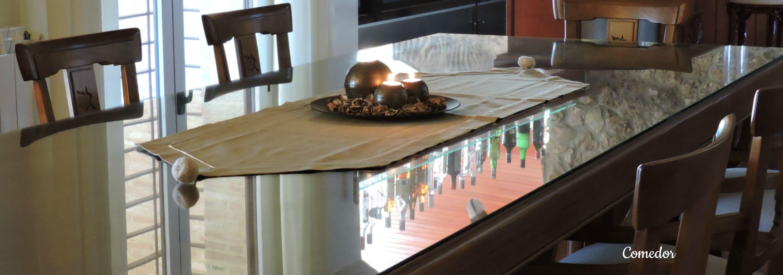 El Sahuco: El hotel rural con encanto en Castilla la Mancha